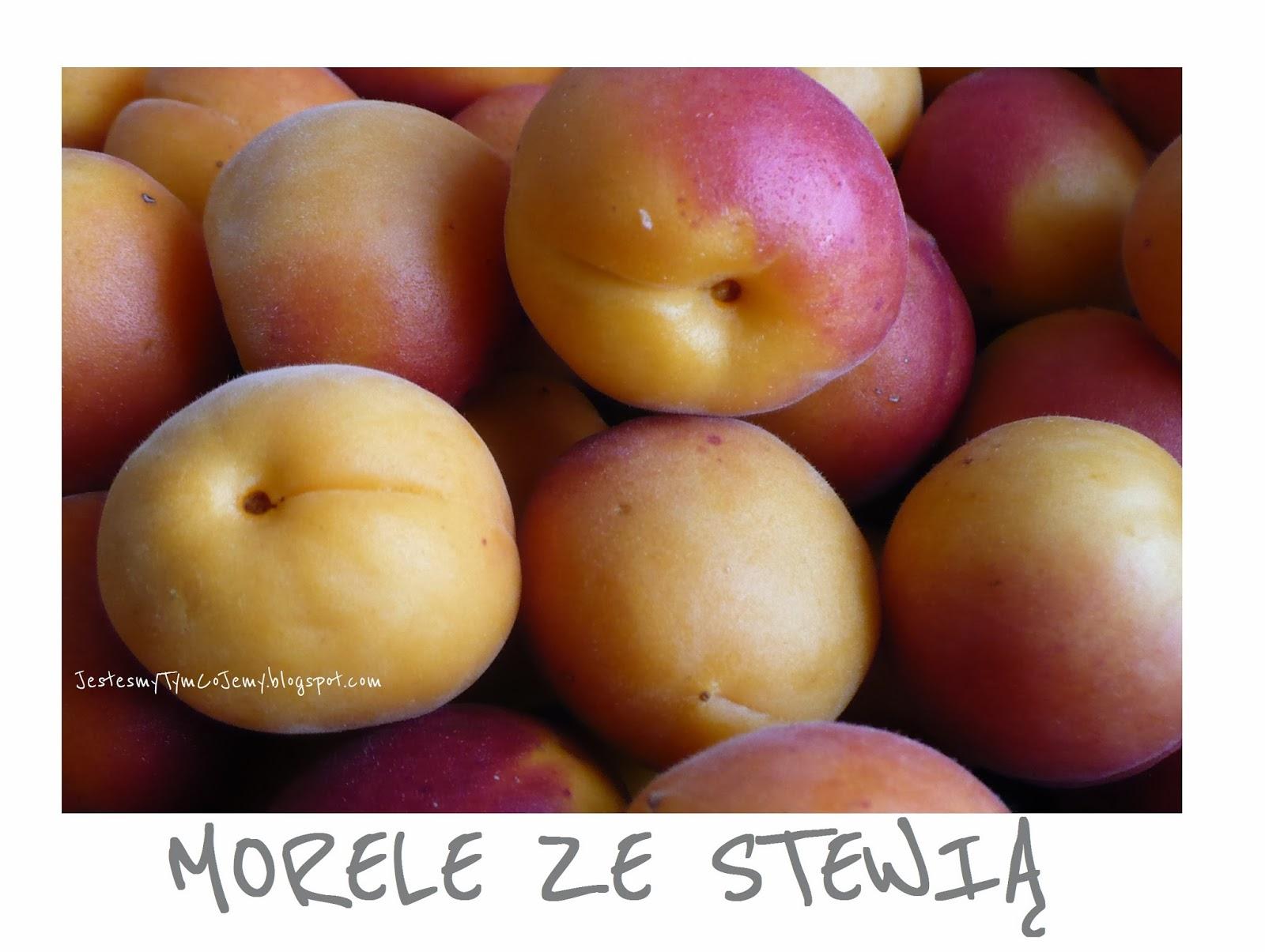 http://jestesmytymcojemy.blogspot.com/2013/08/powida-z-moreli-bez-cukru.html