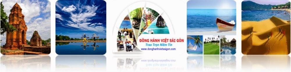 TOUR DU LỊCH PHAN THIẾT HẰNG NGÀY