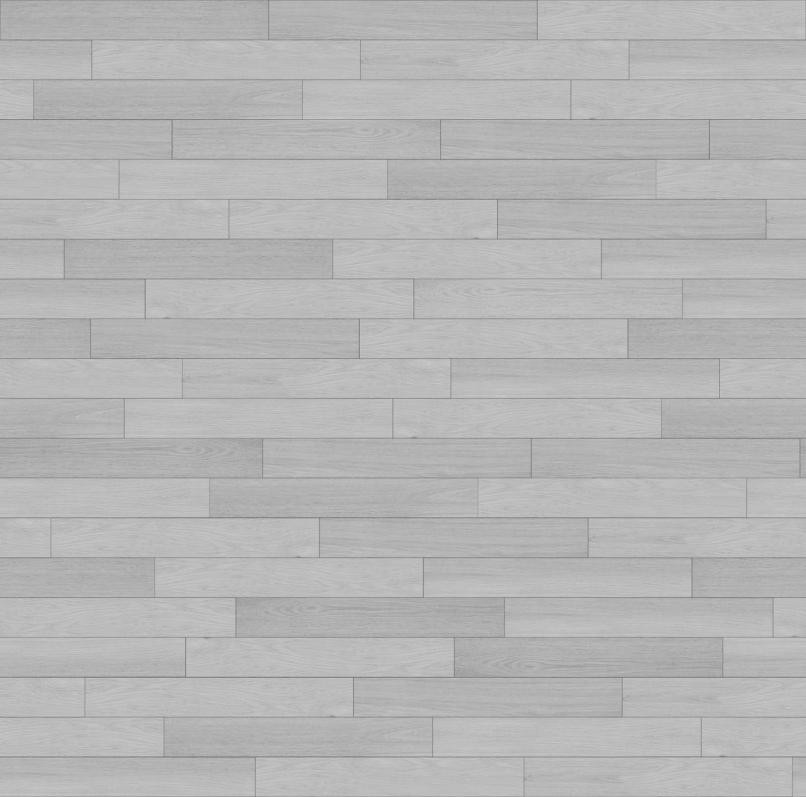 Texture free: Texture parquet