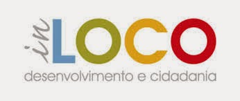 Associação InLoco