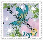 Gewonnen + Top 3 #18