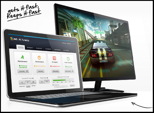 avg pc tuneup 2014 product key