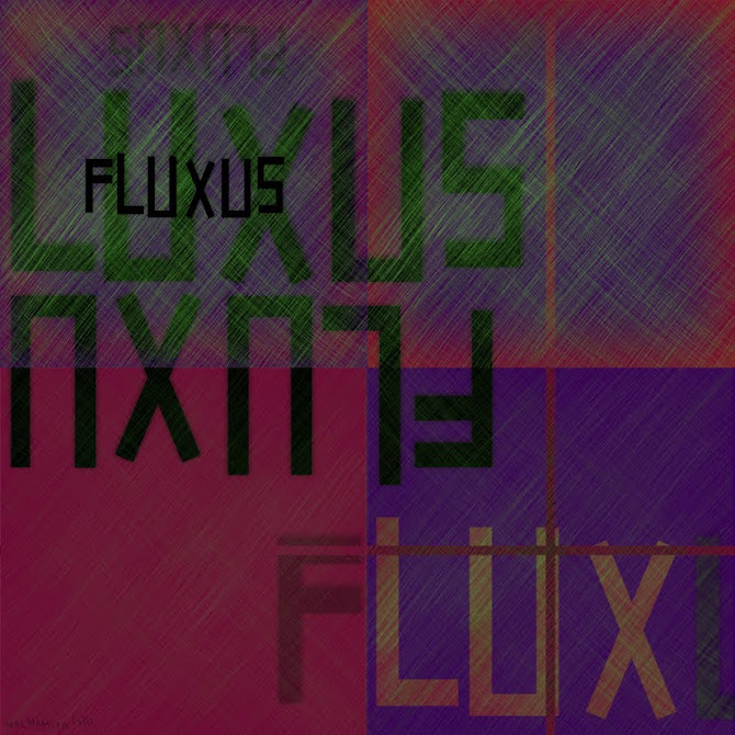 FLUXUS