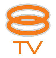 8TV Scholarship Fund