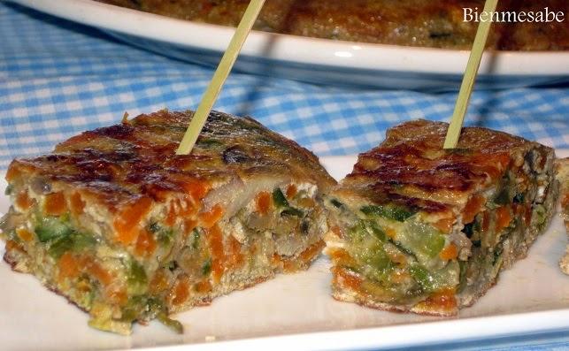 tortilla verduras0