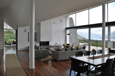ديكورات بركيه جميله modern-interior-design-with-wood-floor.jpg