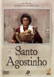 Baixe imagem de Santo Agostinho (+ Legenda) sem Torrent