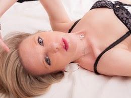 http://www.seksbabe.nl/dating-profiel/ondeugendejongemeid/