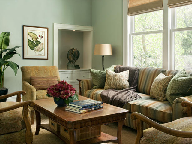 Outstanding Small Living Room Furniture Arrangement 640 x 480 · 186 kB · jpeg