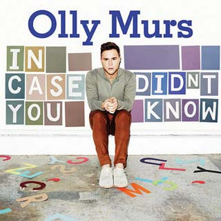 Olly Murs - I Need You Now Lyrics | Letras | Lirik | Tekst | Text | Testo | Paroles - Source: musicjuzz.blogspot.com