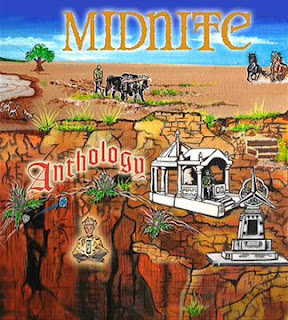 Midnite - Anthology
