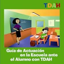 http://apnadah.org/web2/bkofwb/docspdf/gdocentes.pdf