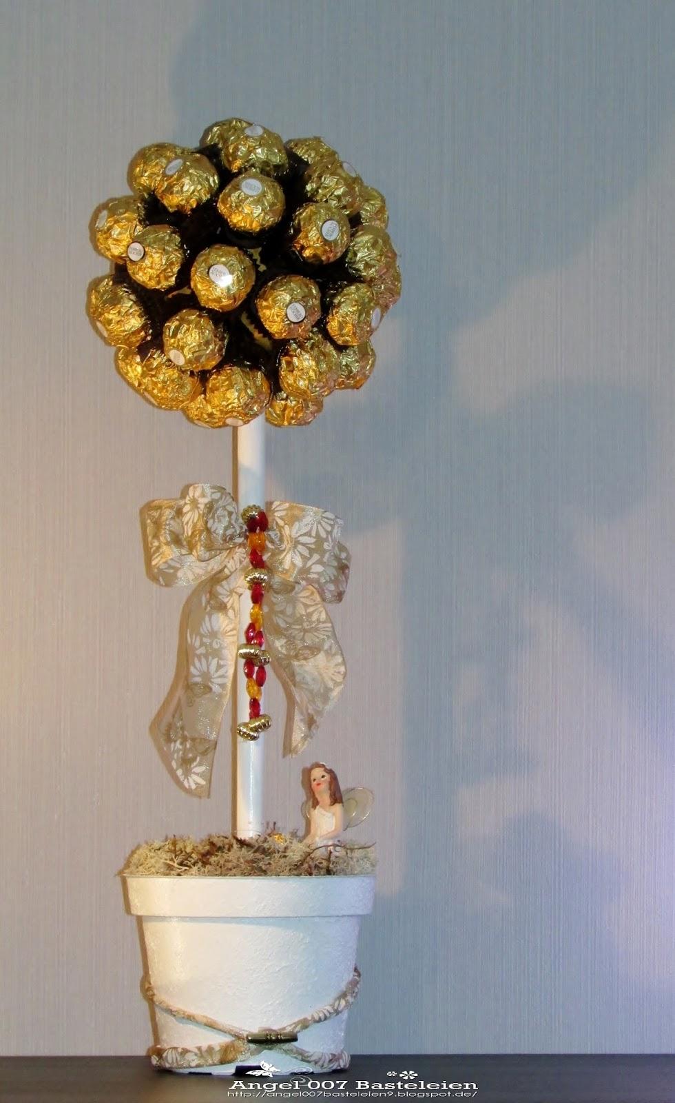 Ferrero Baum ~ Alles über Wohndesign und Möbelideen