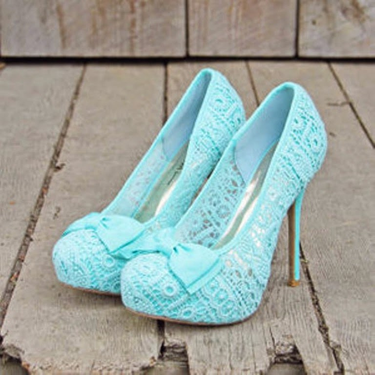 Wedding Shoes Image Picture Design Ideas