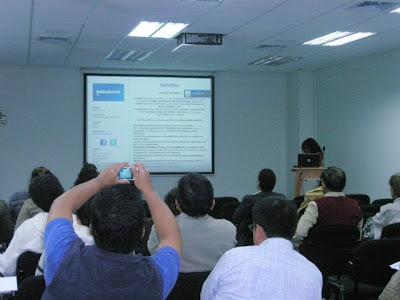 Emprendimiento en América Latina