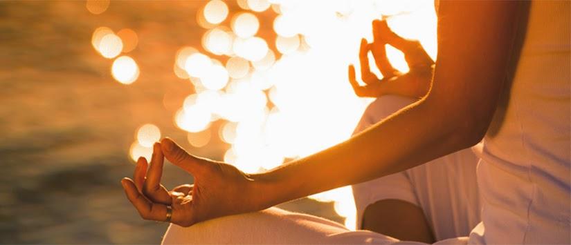manfaat-meditasi-bagi-kesehatan