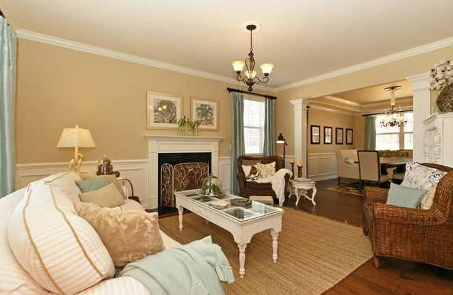 10 Best Living Room Ideas Images On Pinterest Living Room Ideas Dunmore  Cream For Living Room Part 63