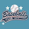 Baseball.club