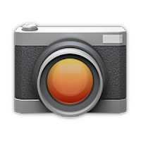 Camera JB+ Apk Download