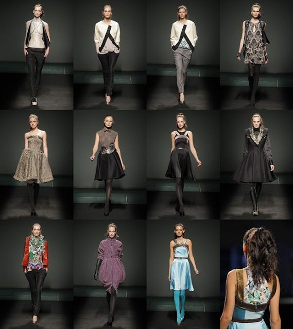 Shipper/Arques - 080 Barcelona Fashion