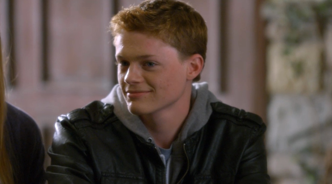 sean berdy Sean berdy took to instagram that he's been battling with bipolar since he was  eleven years old.
