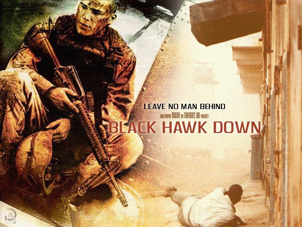 http://4.bp.blogspot.com/-AeV2d83B2o8/UDKagaSmI9I/AAAAAAAADdo/sphP7WB5KAY/s1600/imgblack+hawk+down5.jpg