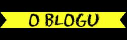 Grafika na blog