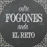 https://www.facebook.com/pages/Entre-fogones-anda-el-reto/1489594381305574