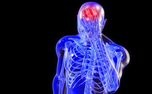 Pengertian Penyakit Vertigo Jenis Gejala dan Pengobatan