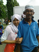 my only ABAH