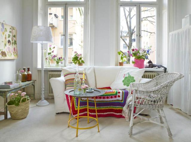 ración_verano-diseño_escandinavo-tres_studio-top_blog_deco-blog_arquitectura_interiorismo_decoracion_valencia-proyectos_arquitectura_valencia