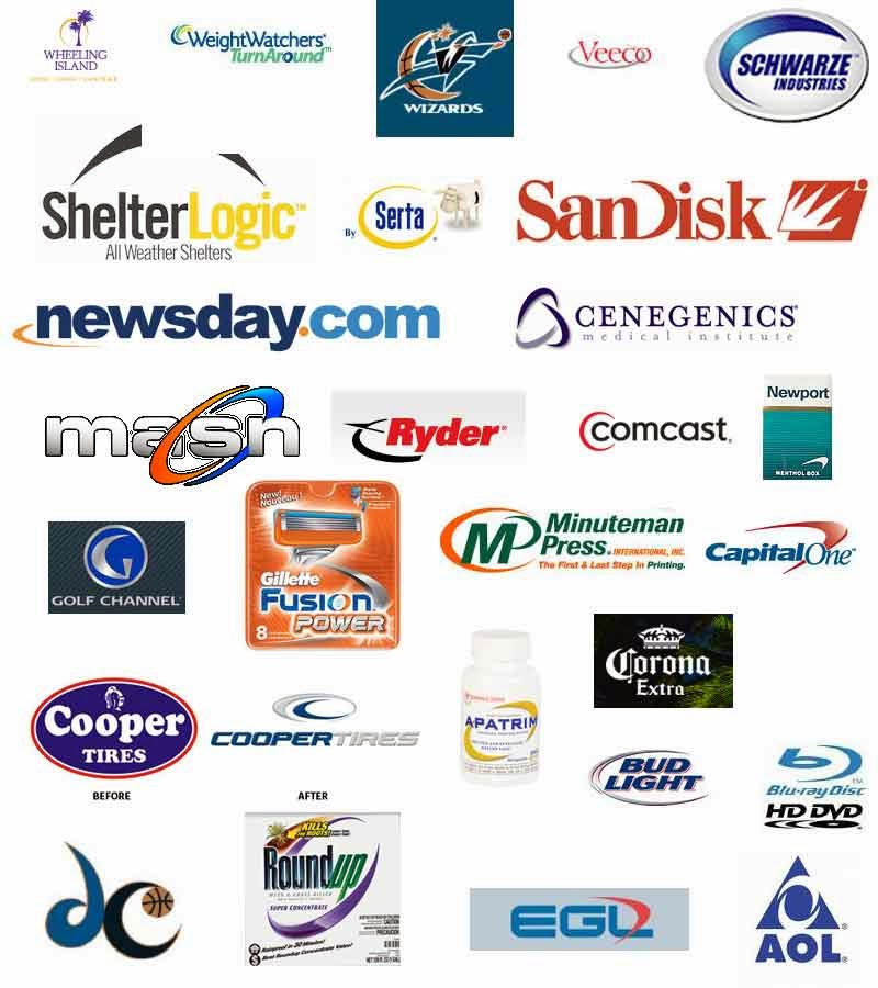 Free company logos automotive car center free company logos templatesfree company logo makercompany logos free downloadlist of company logosfamous company logosfree corporate logos free accmission Image collections