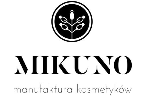 MIKUNO Manufaktura kosmetyków www.mikuno.pl