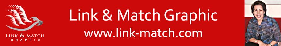 Link & Match Graphics