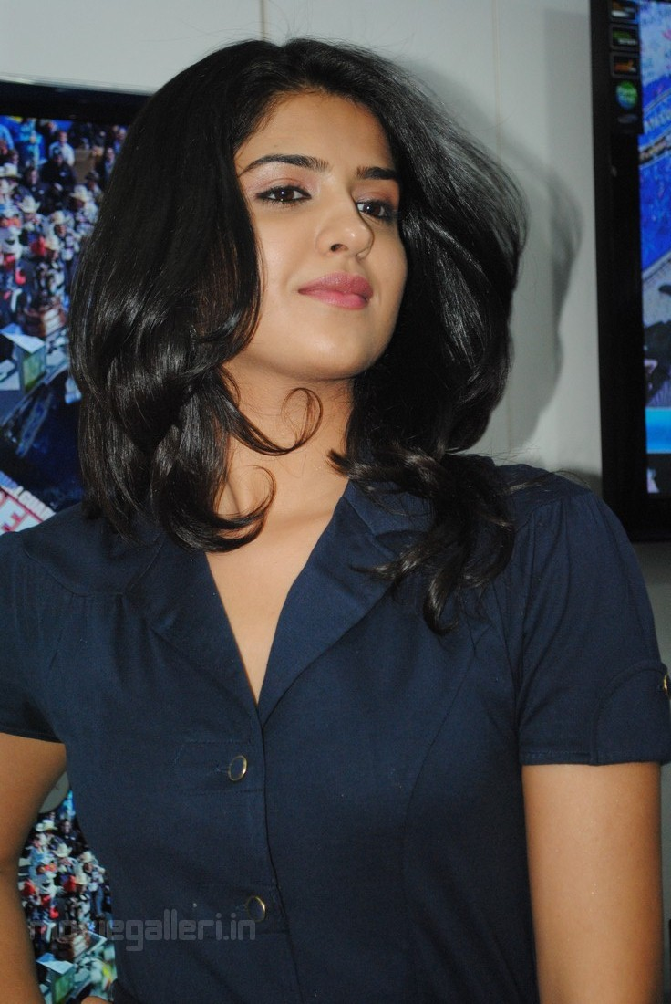 Posted in deeksha seth kollywood actress tamil actress