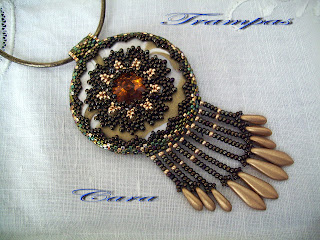 beaders blogs beadwork beadweaving directory beads