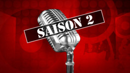Casting The Voice saison 2