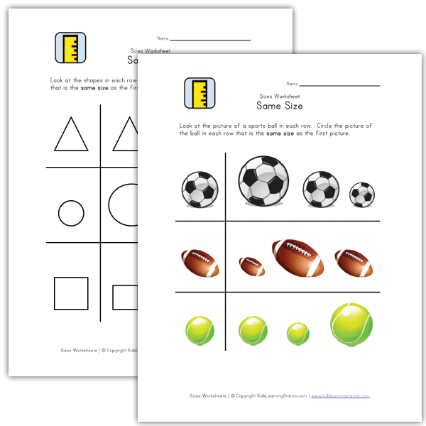 handwriting practice worksheets for kindergarten