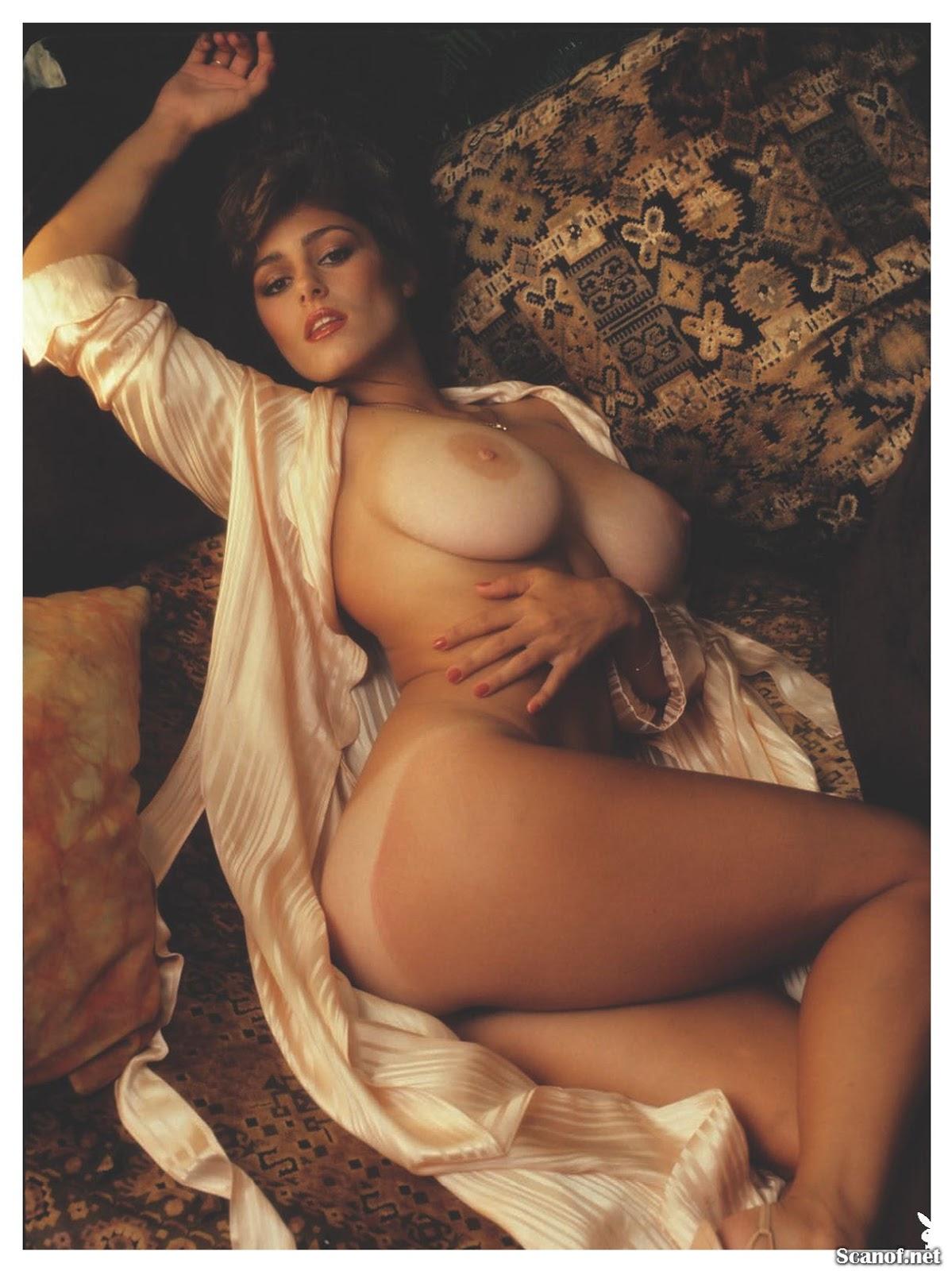 Ретро порно женщина в шляпе 20 фотография