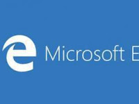 Microsoft Edge Browser Windows 10 Pengganti Internet Explorer