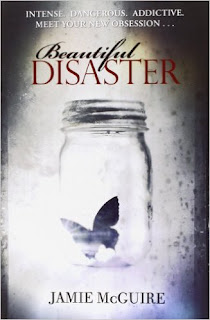 http://www.amazon.co.uk/Beautiful-Disaster-1-Jamie-McGuire/dp/1471115038/ref=cm_cr-mr-title