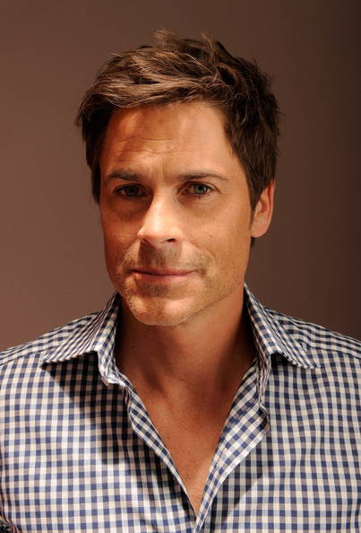 Stars Hollow: This is a very good looking man!