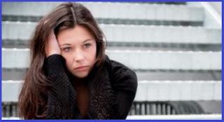 Askep Gangguan Disosiatif Menurut Nanda, Noc Dan Nic