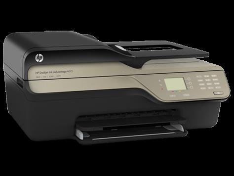 downloads drivers impressora hp deskjet f4180