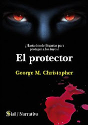 Presentamos a George M.Christopher