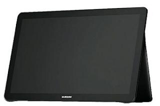 Harga Tablet Samsung Galaxy View terbaru