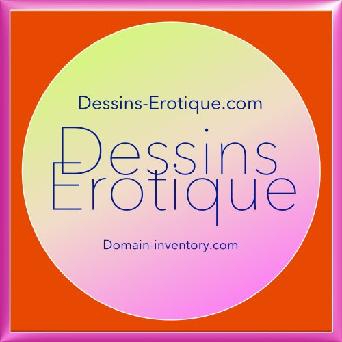 AUCTION LIVE: Dessins-Erotique.com