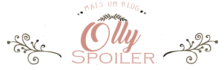 Olly Spoiler