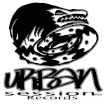 URBAN SESSIONMX RECORDS (djtunes)