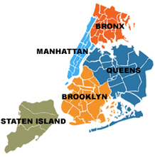Part Time Jobs Nyc Staten Island